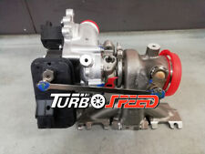 Turbo Nuovo Originale Mercedes 1.3 2017+