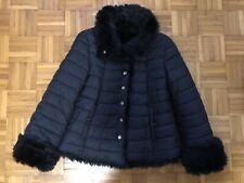 Piumino pelliccia Abbigliamento donna in Emilia Romagna