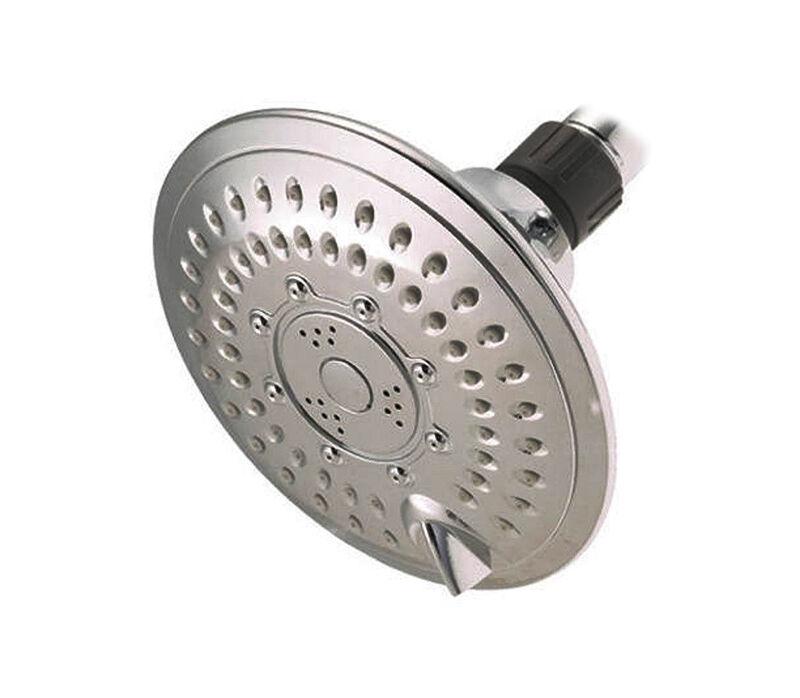 Top 5 Delta Massage Spray Shower Heads | eBay