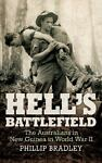 Hell's Battlefield, Phillip Bradley, 1743317557