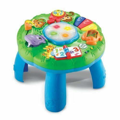 Best Learning Toys For Babies : Top leapfrog learning toys for baby ebay