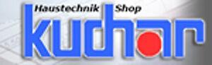 Haustechnik-Shop Kuchar