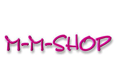 mmshop-erotik