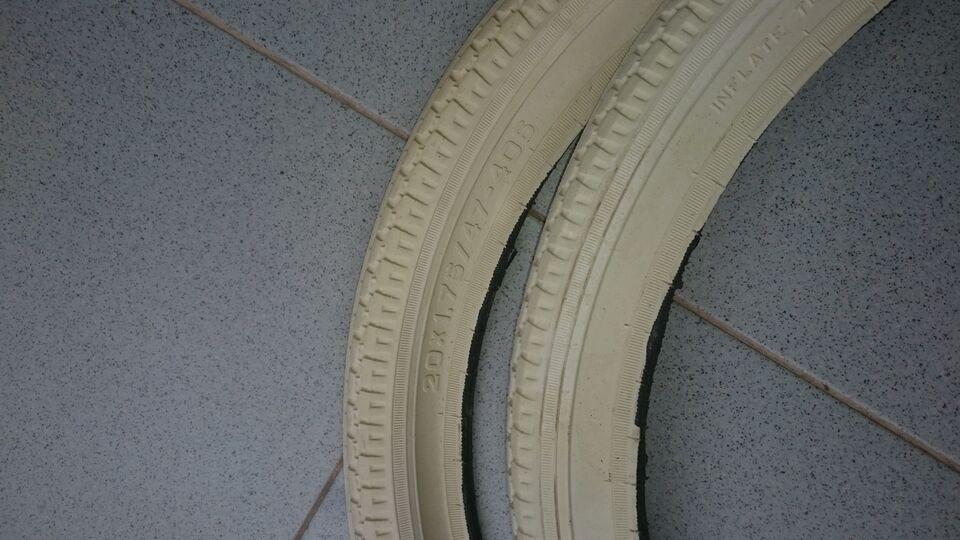 Copertoni Pirelli 2