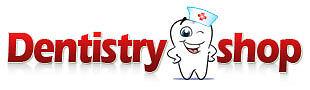 dentistryshop