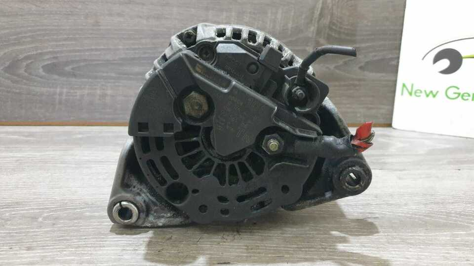 90561168 0124415005 alternatore opel zafira a 99>04 2.0 diesel 5