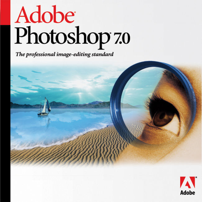 How to Buy the Right Version of Photoshop for You