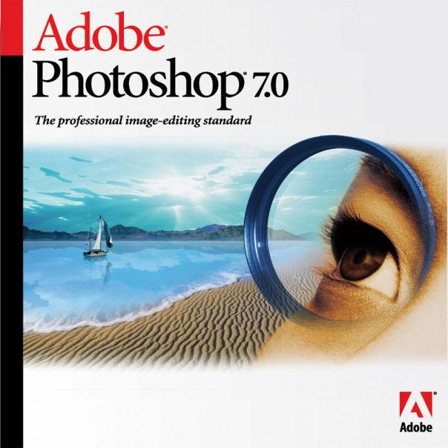 photoshop purchase