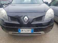 Ricambi Vari Renault Koleos 2000 dci 4x4 TUTTO PERFETTO