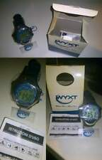 Wyxt mr orologio digitale nuovo originale made in italy!