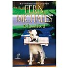 Classified 6 by Fern Michaels (2013, Hardcover, Large Type)