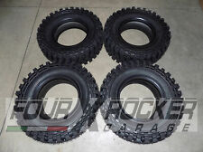 Gomme pneumatici ruote cougar 4x4 235/75 r15 - tipo maxxis