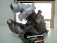 Turbo Modificato Fiat / Lancia 1.3 m-jet oltre 105 cv