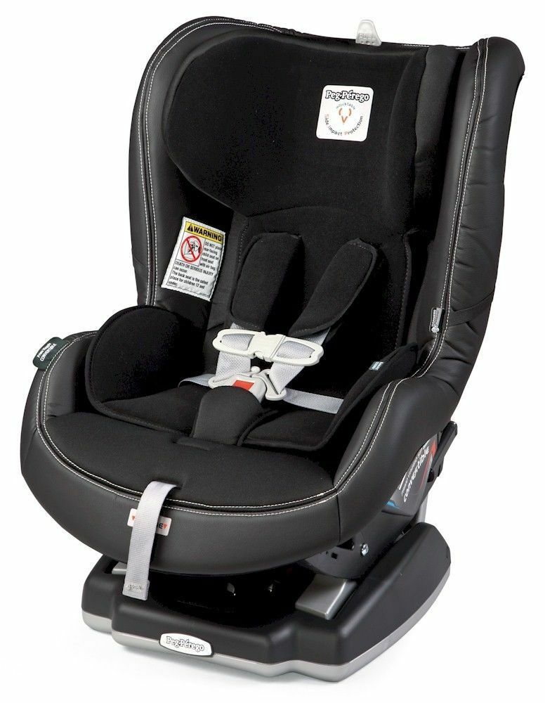 top 10 convertible baby under 5 40lbs car seats ebay. Black Bedroom Furniture Sets. Home Design Ideas