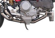 Marving D/164/IX Ducati Monster S4r S4rs 2007