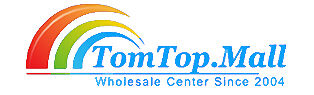 TOMTOPMALL