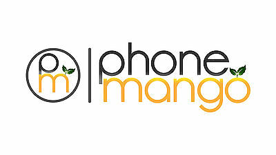 PHONEMANGO-STORE