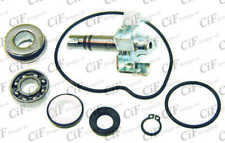 Pompa acqua Yamaha TMax 500 5506528 77093620 18024