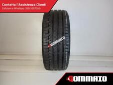 Gomme usate G 275 50 R 20 CONTINENTAL ESTIVE