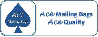 Ace Mailing Bags