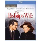 The Bishop's Wife (Blu-ray Disc, 2013)