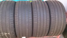 Kit di 4 gomme usate 245/45/19 Hankook
