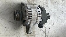 Alternatore M Marelli 75A 63321607 Fiat Multipla 1.6B 16V 98-02