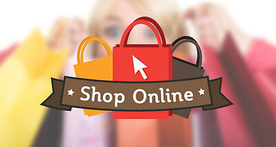 Online Shopping Factory