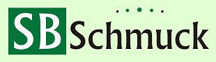 SB Schmuck