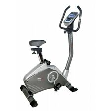 Cyclette BRX 90 Elettromagnetica Toorx