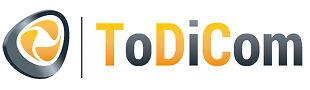 ToDiCom