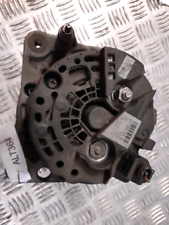 Alternatore Vw polo 1.4b 16v ALT364 037903025M