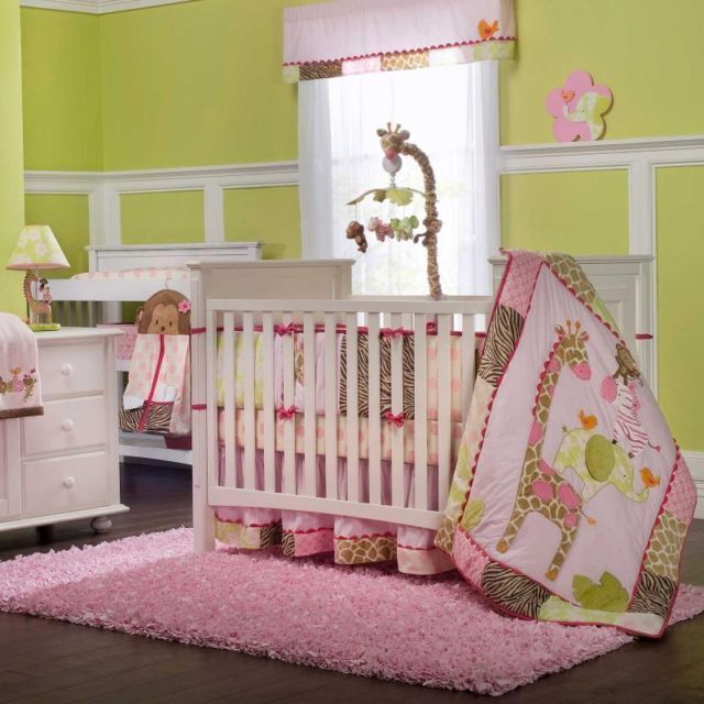 Top 5 Crib Bedding Sets By Carter 39 S Ebay