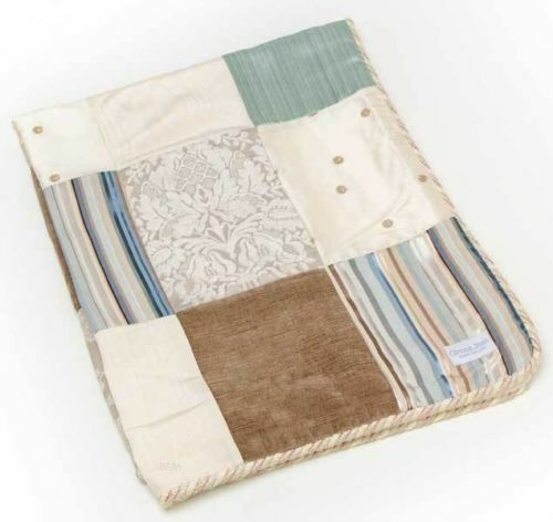 Top 9 Baby Quilts By Glenna Jean