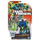 Bruticus Cybertron Transformers & Robot Action Figures