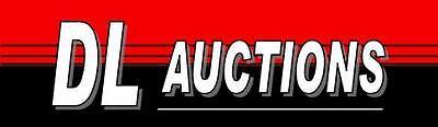 DL Auction House