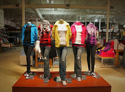 Smart-Fashion-Clothing-Stores