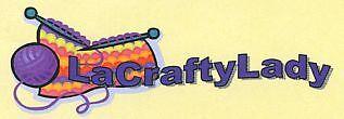 LaCraftyLady