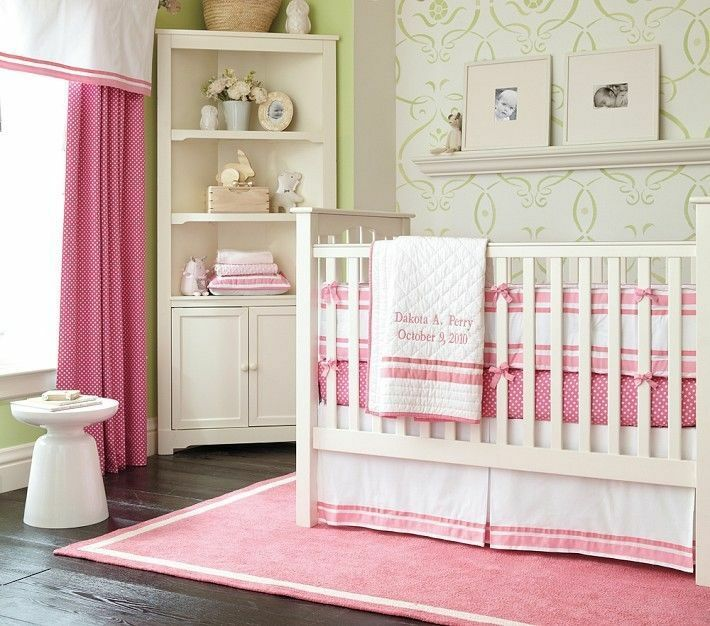 Utica Square mothers and grandmothers flock to Pottery Barn Kids. Our full collection of casual furnishings and textiles delights and inspires the imagination. Pottery Barn's comfortable, well-designed aesthetic has been expertly crafted from the finest materials with a .