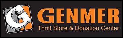 ShopGenmer