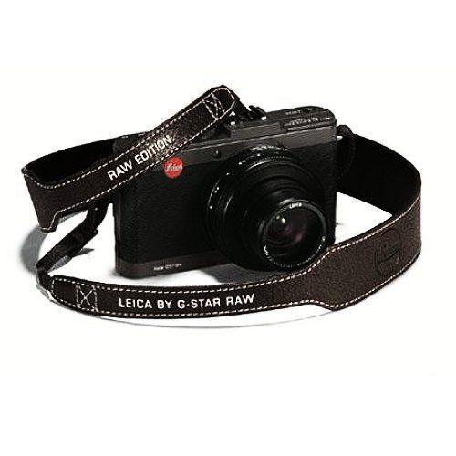 Leica 6 G-Star RAW