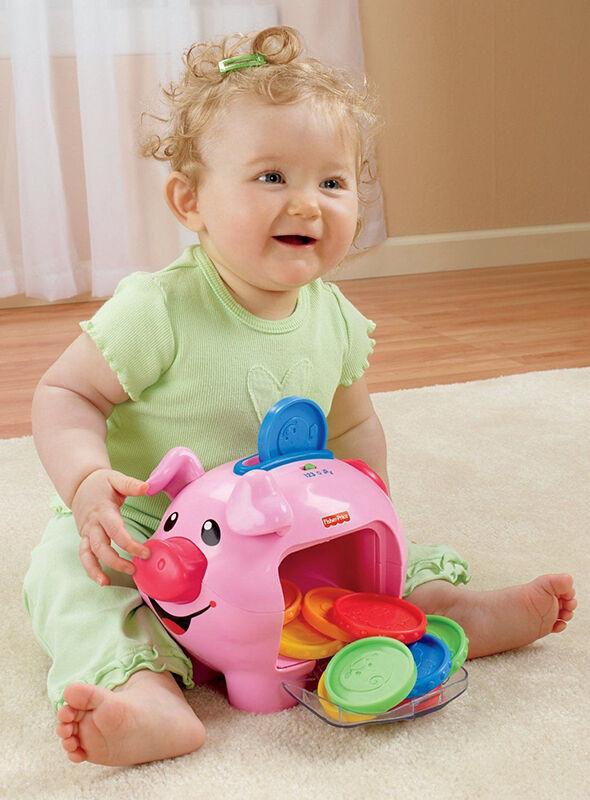 Best Developmental Toys For Babies : Top fisher price developmental baby toys ebay
