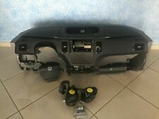 Kit airbag lancia musa restyling 1.4 2008 51801206