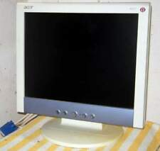 Monitor acer 5/4