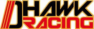 dhawk-racing