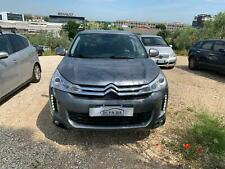 CITROEN C4 Aircross 1.6 HDi 115 S&S 2WD Exclusive