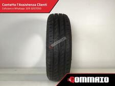 Gomme usate F NORDEX ESTIVE 175 70 R 13