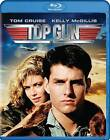 Top Gun (Blu-ray Disc, 2013)