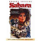 Sahara (DVD, 2013)