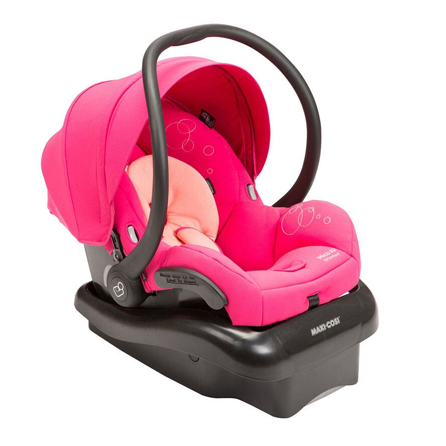 top 6 infant car seat 5 20 lbs by maxi cosi ebay. Black Bedroom Furniture Sets. Home Design Ideas